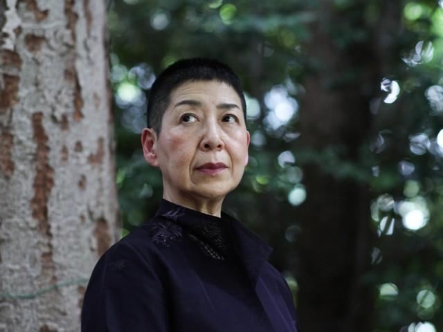 Ambient pioneer Midori Takada to make her NTS debut this week
