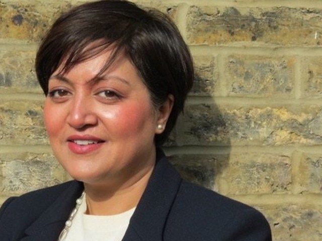 Rokhsana Fiaz Interview: On Newham's 'Unhealthy' Mayoral Model, Dog Whistle Politics And Diversity