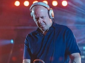 Goldman CEO David Solomon releases charity single called 'Learn to Love Me' as part of his electronic-dance side project
