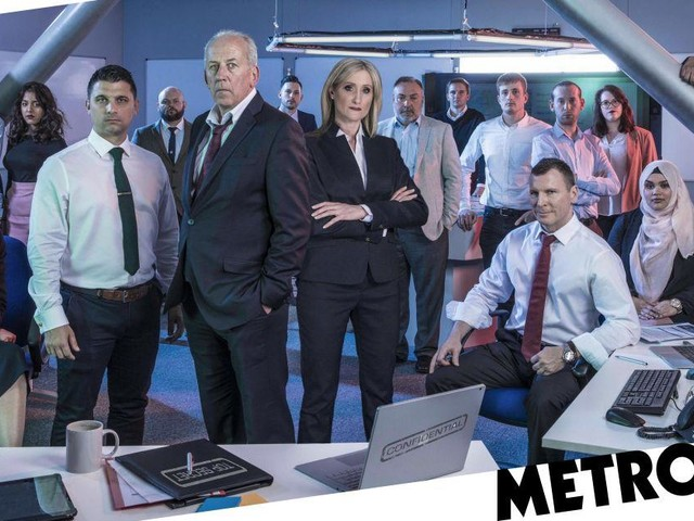 Channel 4 are searching for contestants for the new series of Hunted