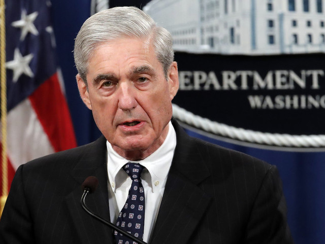 Democrats to highlight obstruction in Mueller hearings