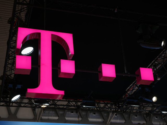 Talk between FCC and DOJ chiefs might result in approval for the T-Mobile-Sprint merger