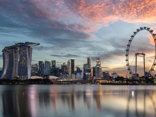 Digital insurance firm Singapore Life raises $33M ahead of Southeast Asia expansion