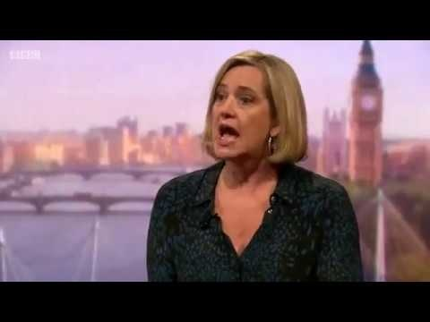 Rudd: No Deal Will Be Bad