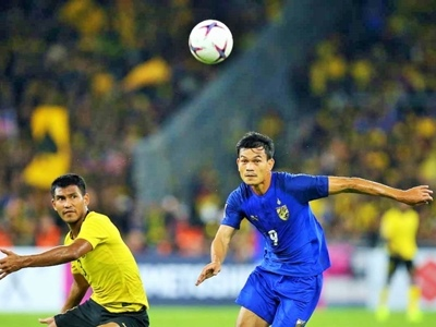 Four ASEAN teams in Group G an advantage, says Tan Cheng Hoe
