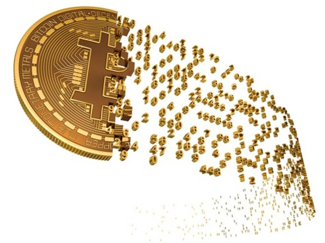 Australian money cops gain powers to regulate cryptocurrency