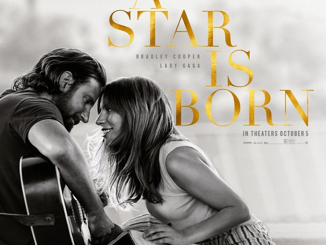 "Lady Gaga Disappoints Fans by Failing to Address Mental Health Triggers in ""A Star Is Born"""