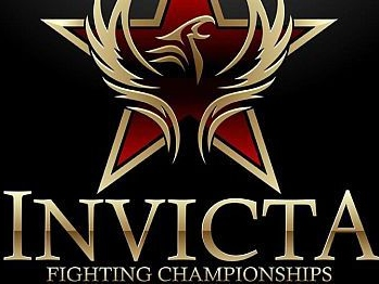 Invicta FC and Pancrase partner up, announce talent sharing agreement