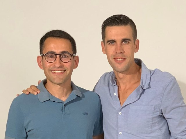 Ryan Holiday says that embracing true 'stillness' is the key to exceptional work performance — and better parenting
