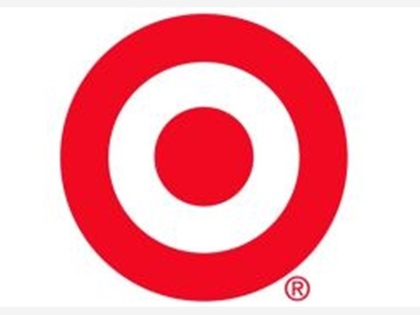 Target: Food & Beverage Team Leader