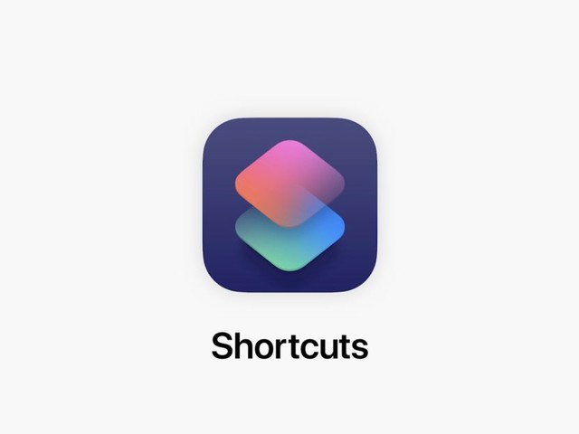 Apple exec goes in-depth on Shortcuts for Mac in 'Mac Power Users' podcast interview