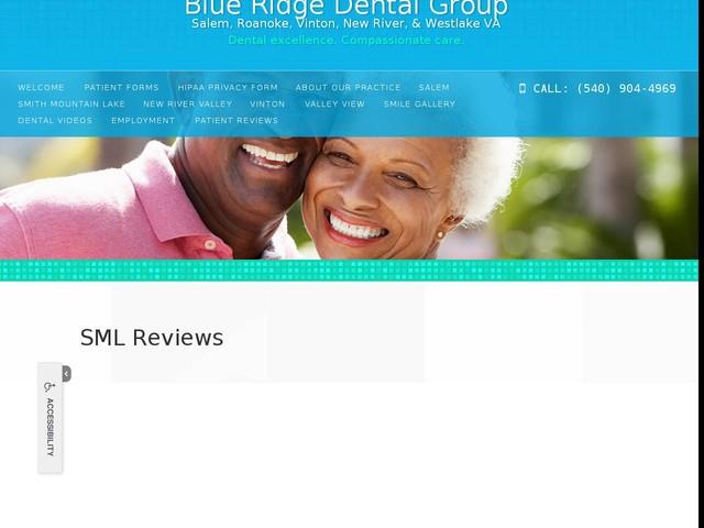 Cosmetic Dentistry West Palm Beach Fl