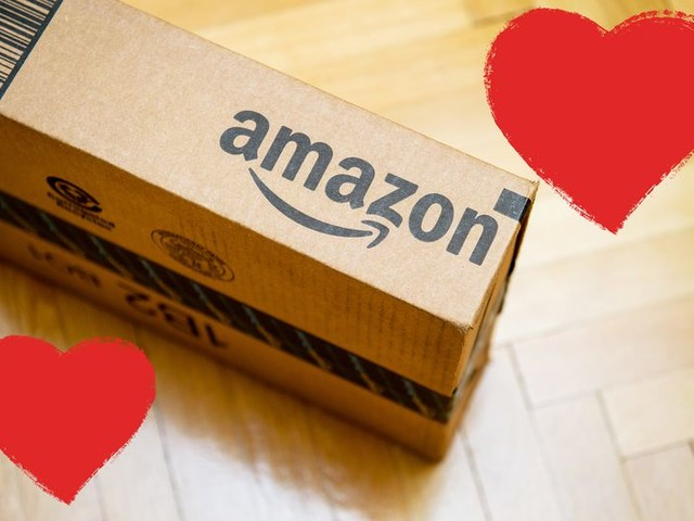 Best Valentine's Day Gifts From Amazon