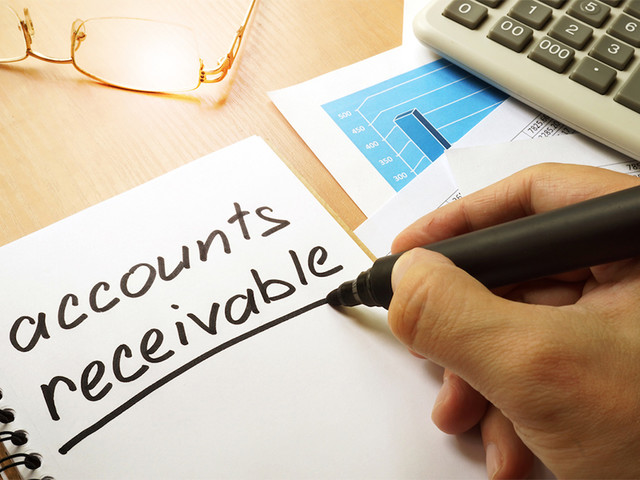 Accounts Receivable Turnover Ratio: Definition & How To Use It