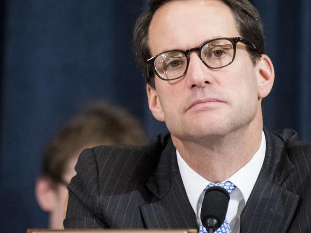 House Democrat promises that Robert Mueller will be subpoenaed
