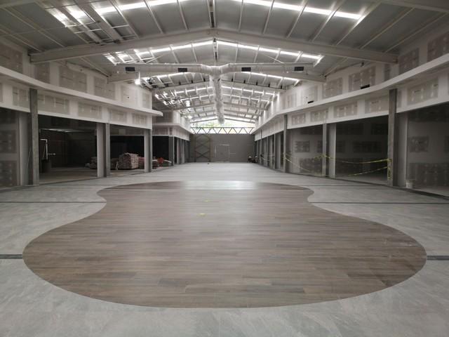 Abrirán primer centro comercial en Zacapa que generará su propia energía con paneles solares