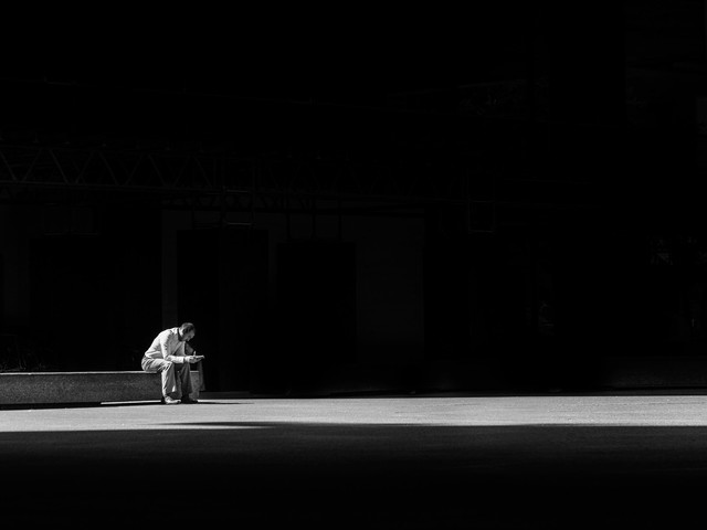 Loneliness Limits Ministry: Why Pastors Need Good Friends