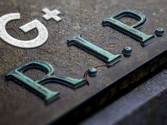 The 5 Best Google+ Alternatives to Use Instead