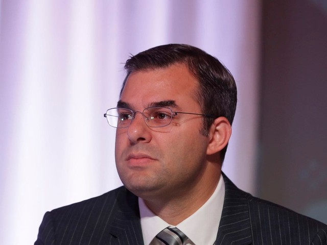 Trump calls Rep. Amash a 'loser' for saying president engaged in impeachable conduct