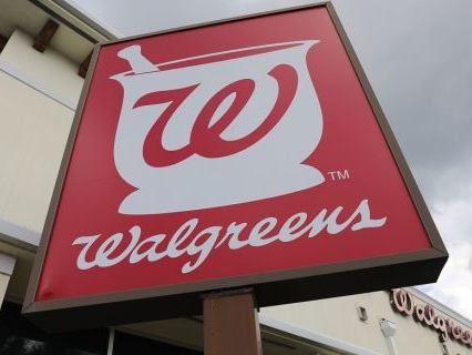 Man Who Posed As Cop Fatally Shot A Black Woman After She Was Accused Of Shoplifting At Walgreens