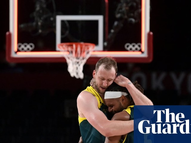 Ten of the best Australian stories of the Tokyo Olympic Games