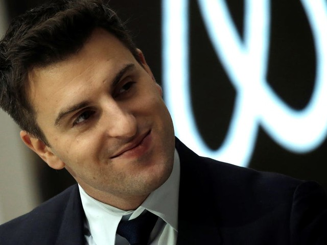 Here are all the companies Airbnb has acquired to help it grow into a $31 billion business