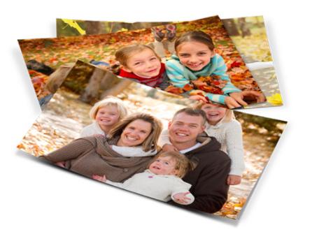 Walgreens Photo: Get two Free 5×7 Photo Prints + Free Pickup!