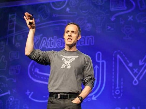 The president of $26.6 billion Atlassian explains the 'gnarly problem' that prompted its $166 million acquisition of AgileCraft (TEAM)