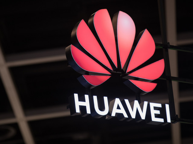 Despite the US ban, Huawei is still China's most attractive employer