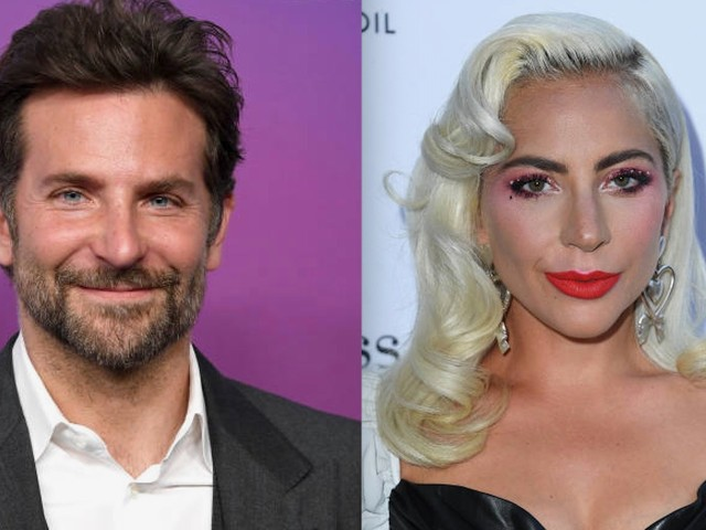 Lady Gaga Started New Romance Because Bradley Cooper Refused To Commit?