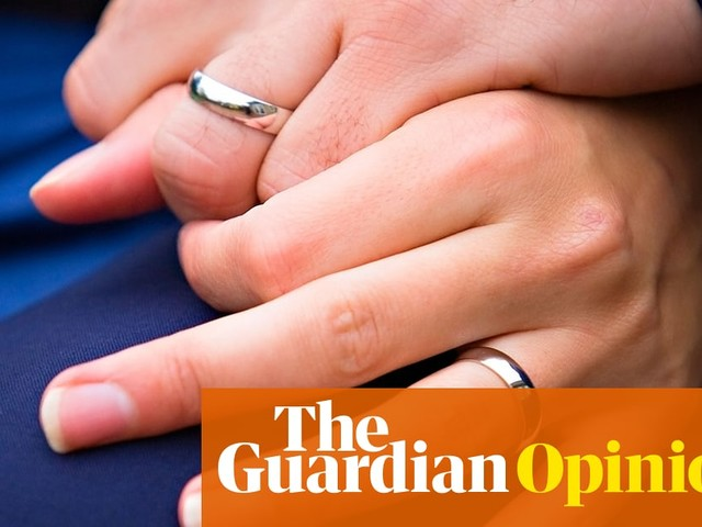 Humanist weddings are the antidote to out-of-touch marriage ceremonies | Vonny Leclerc