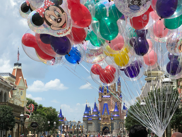 Expenses You May Forget to Add Into Your Disney Vacation Budget