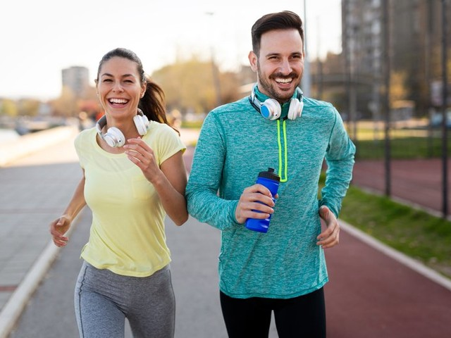 How Exercise and Self-Care Help You Stay Sober