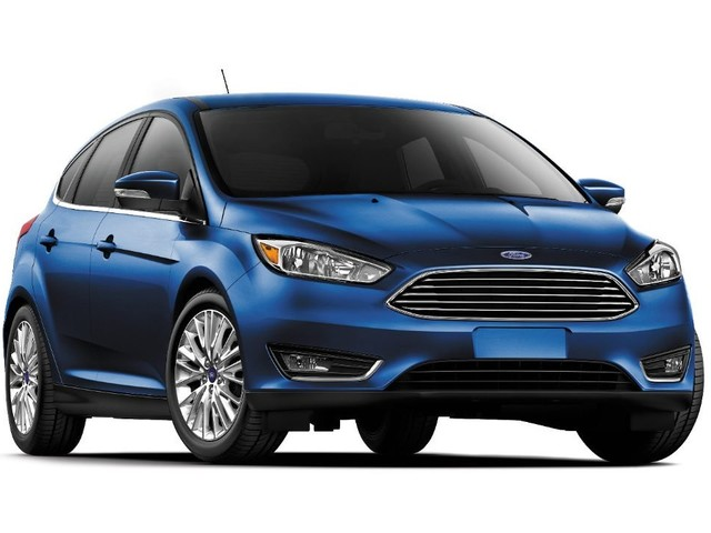 More Engineers Come Forward Over Ford's Bunk DSP6 Transmission