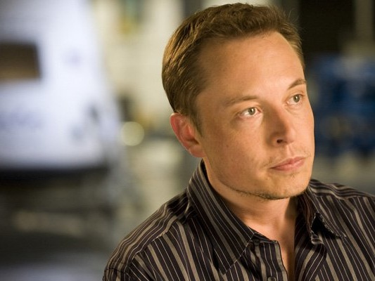 Tesla Inc Stock Is Currently Stuck in No Man's Land