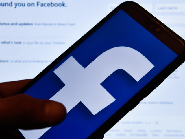 Facebook institutes 'one strike' policy for livestreaming in light of New Zealand mosque attack