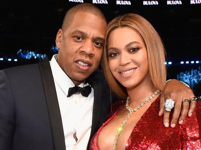 Beyoncé Gives Birth To Destiny's Children