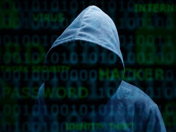 2017 -- the year malware became evasive