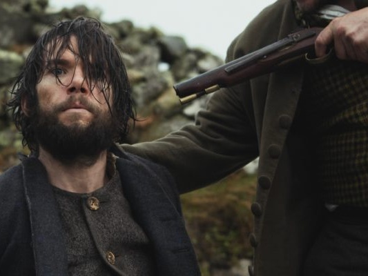 'Arracht' First Clip: Irish-Language Great Famine Drama Premieres At Tallinn Black Nights