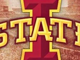 Iowa State quarterback Jacob Park requests release
