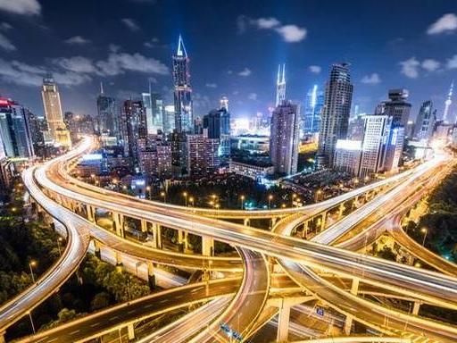 Asia's remarkable economic transformation