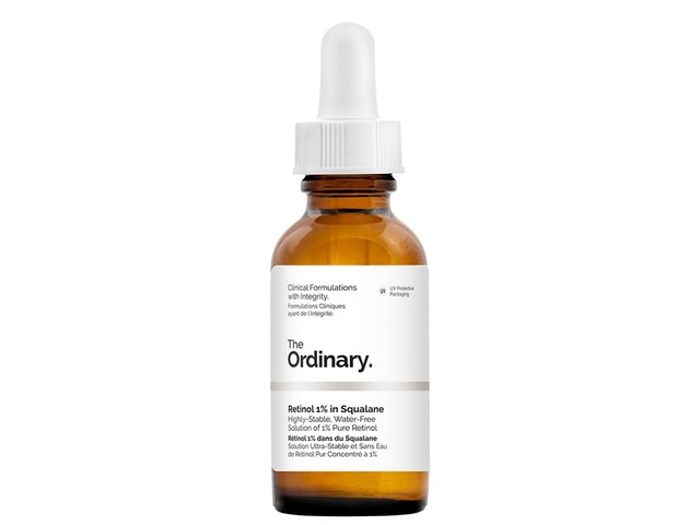 It's Official: The Ordinary Is Relaunching At Sephora