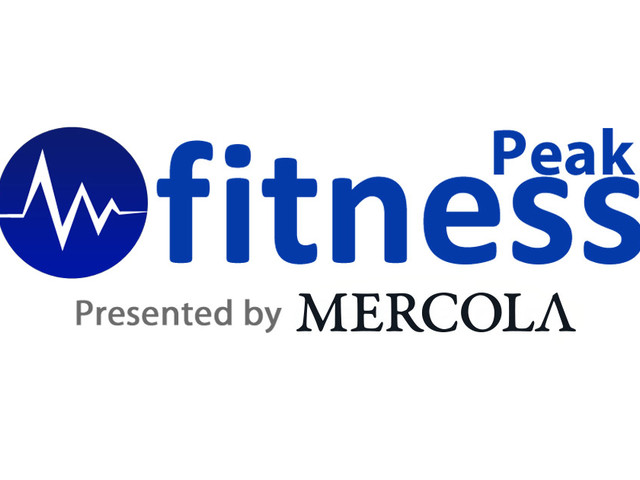 fitness-ct-test