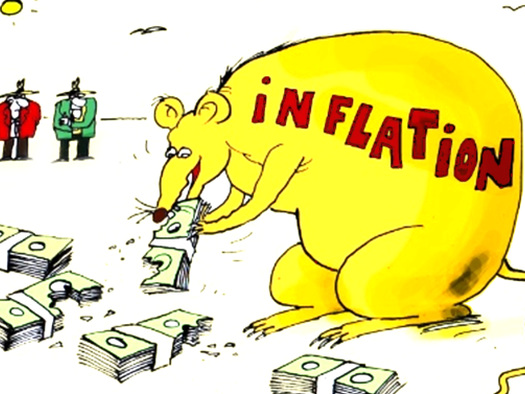 Big Tech, Bitcoin, & The Buck Battered As Commodities Crash-Up