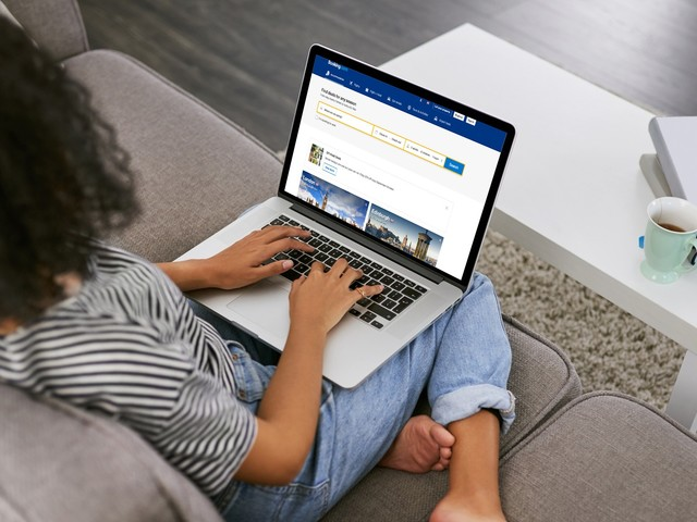 Booking.com still misleading holidaymakers with '1 room left' claims
