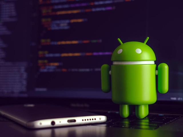 This security issue makes me never want to own an Android phone