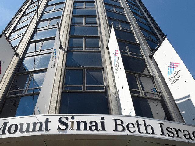 Health care advocates demand answers about Mount Sinai Beth Israel relocation plan