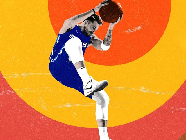 Rebounding Wings Are the NBA's Next Market Inefficiency