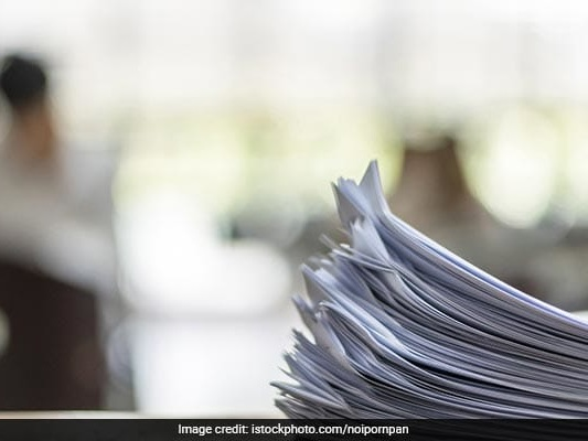 CBSE Class 12 History Paper Lengthy, But Easy, Say Students