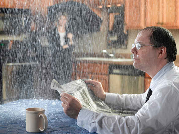 2020 Roof Leak Repair Cost Guide for Savvy Homeowners